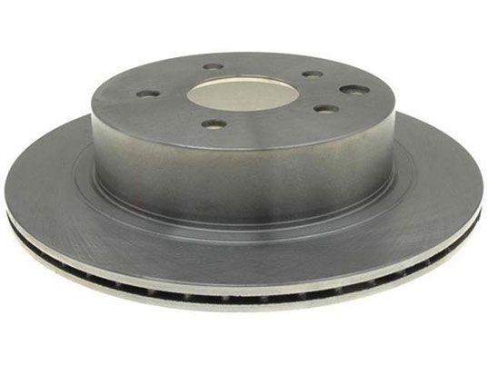 31349 bremsscheiben / rotoren
