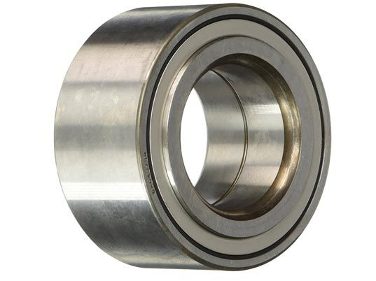 510030 Wheel Bearings