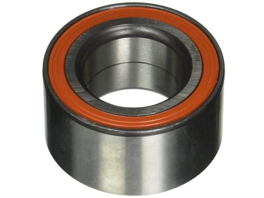 510004 Wheel Bearings
