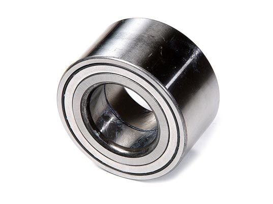 510006 Wheel Bearings