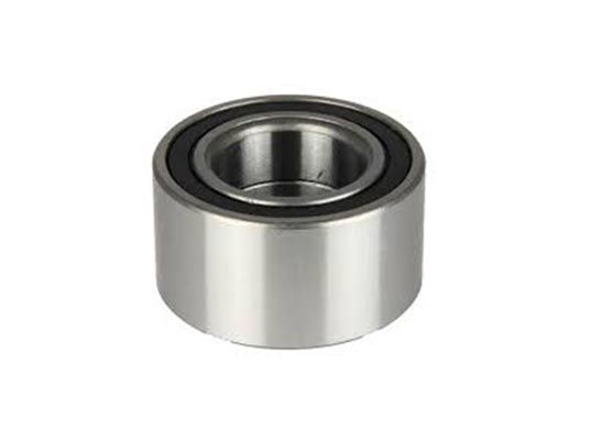 510055 Wheel Bearings