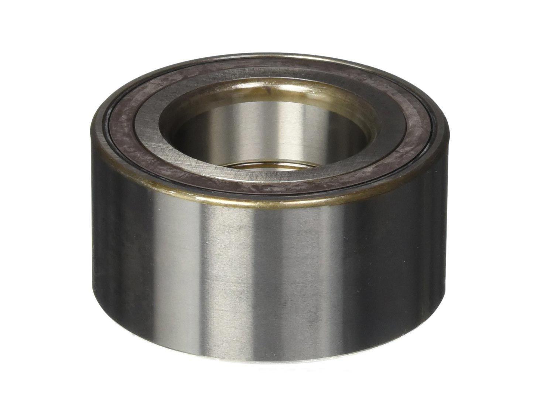 510090  Wheel Bearings