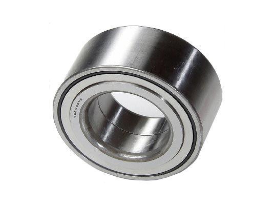 510050 Wheel Bearings
