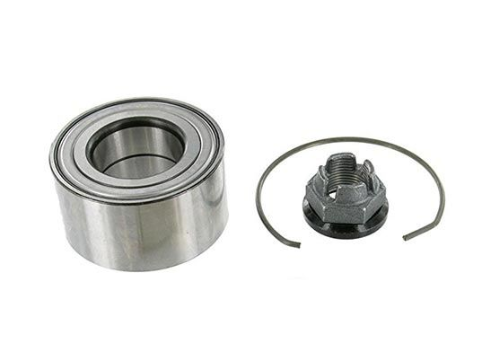 7703090353  Wheel Bearing Kit