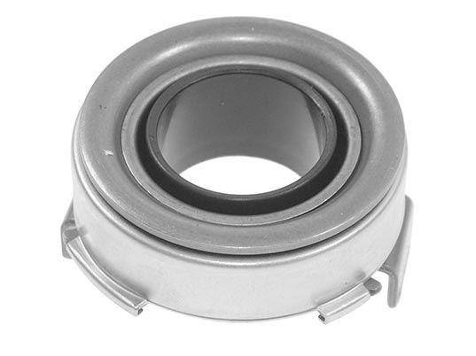 23265-65G00 Clutch Release Bearings