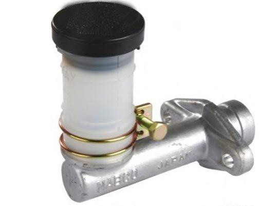 30610-01J61 Clutch Cylinders