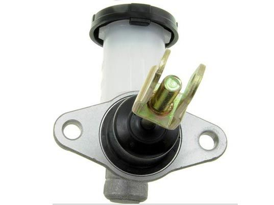 37230-AE000 Clutch Cylinders