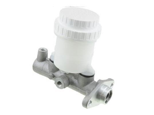 MB618717  Brake Master &Wheel Cylinders