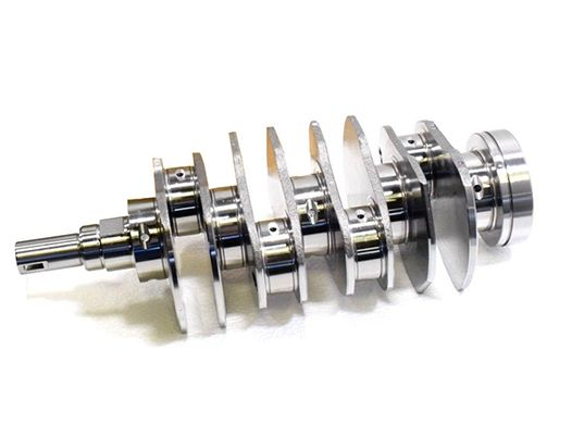 12200-AA240 Crankshaft