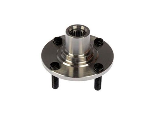 B01A-33-060A Spindle Flange