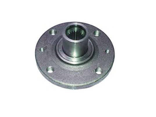 6001547685 Spindle Flange