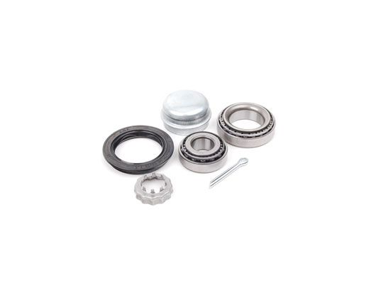 191598625 Wheel Bearings Kits
