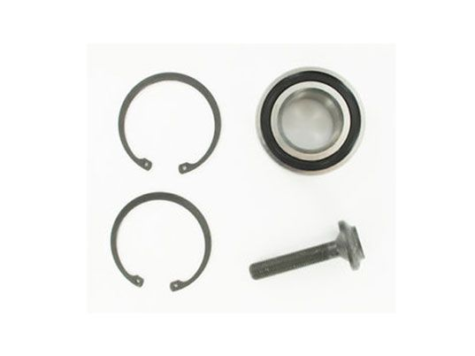 510020 Wheel Bearings Kits