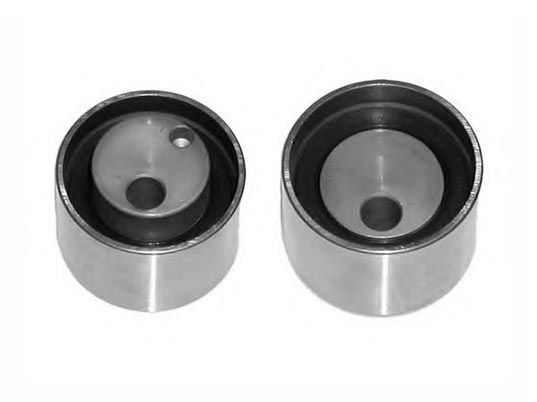 12810-53B01 Tensioner Bearings