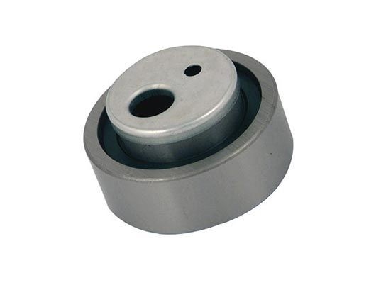 12810-86501 Tensioner Bearings