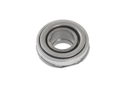 H606-16-510 Clutch Release Bearings