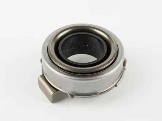 23265-70C00 Clutch Release Bearings