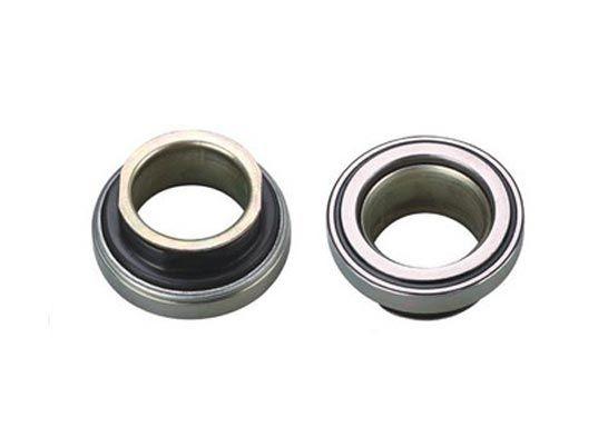50TKA3805 Clutch Release Bearings