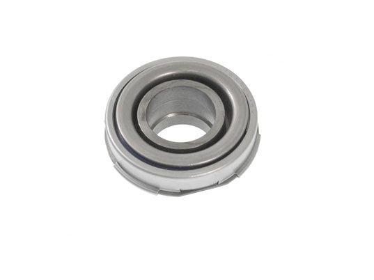 ME-581119 Clutch Release Bearings