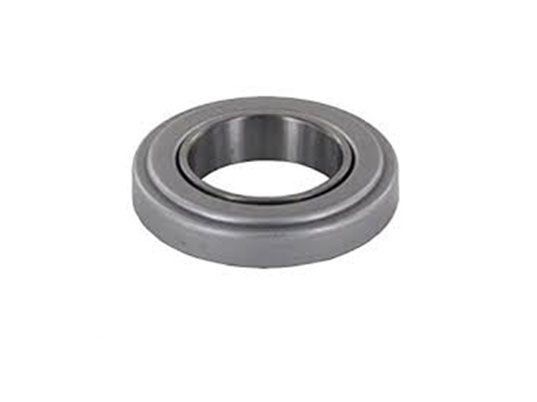 MD-701283 Clutch Release Bearings