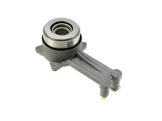 XS41-7A564EA Clutch Release Bearings
