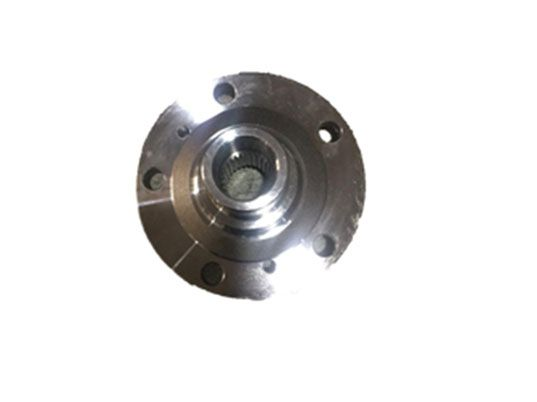 GJ51-33-061 Spindle Flanges