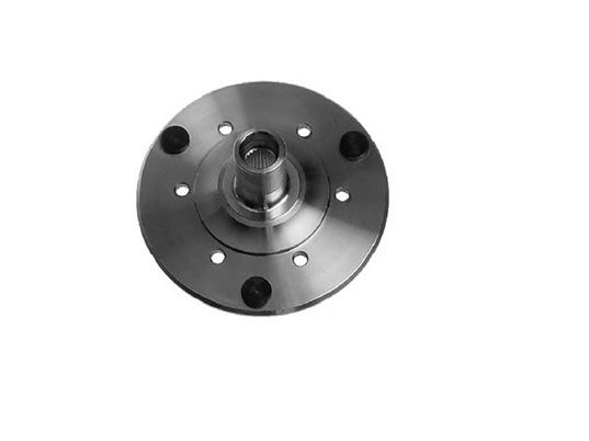 7700628767 Spindle Flanges