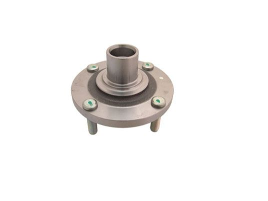 96549779 Spindle Flanges