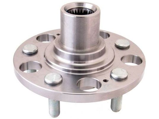 52710-2E500 Spindle Flanges