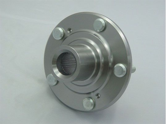 44600-TA0-A00 Spindle Flanges