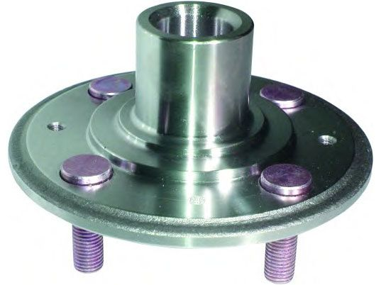 44600-ST3-E00 Spindle Flanges