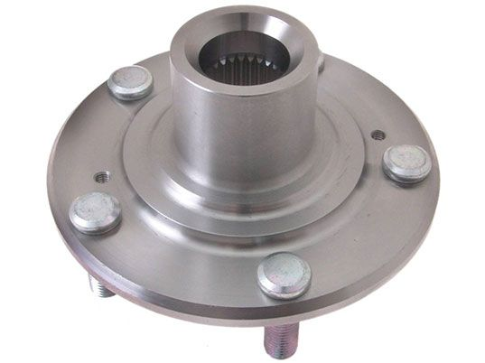 44600-SDA-A10 Spindle Flanges