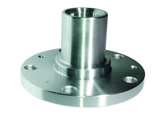 1346653080 Spindle Flanges