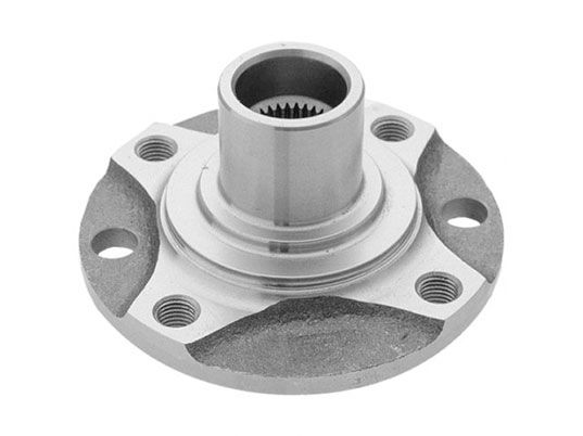 96162249 Spindle Flanges