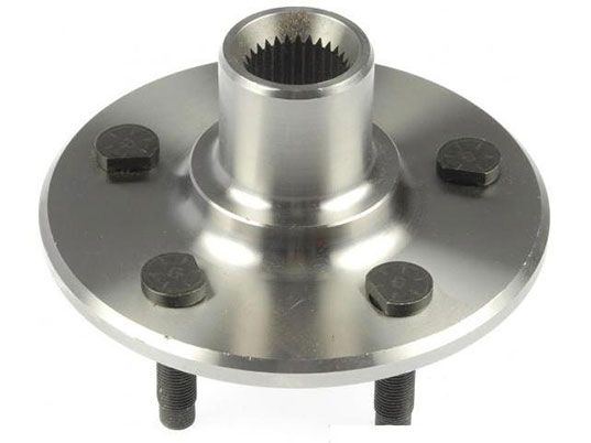 1L2Z1109AA Spindle Flanges