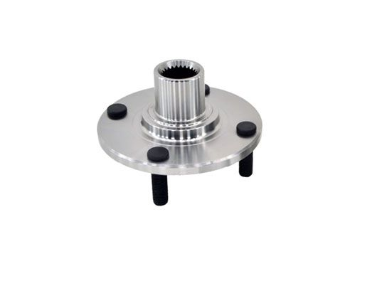 YS4Z-1104AA Spindle Flanges
