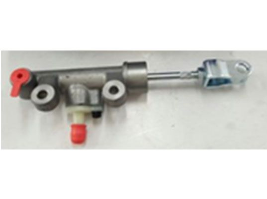 416004F000 Clutch Cylinders