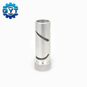 High quality high precision cnc machining small tolerances cnc machining ltd
