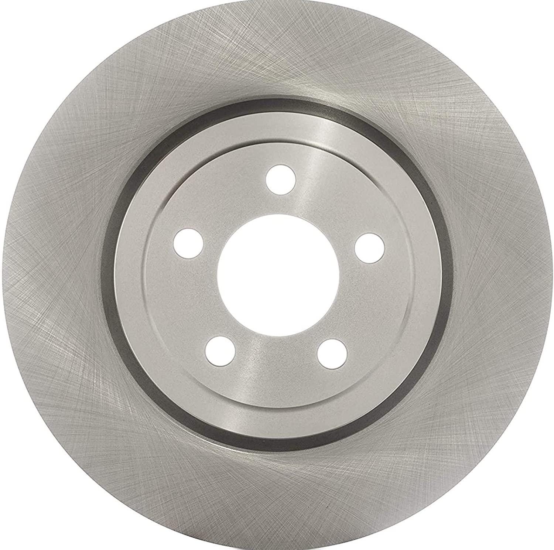 wholesale disc brake brake disc rotor stock oem 53021 for DODGE CHALLENGER 2009