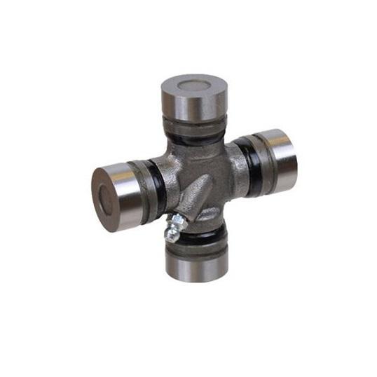 04371-30011 CV & Universa Joints